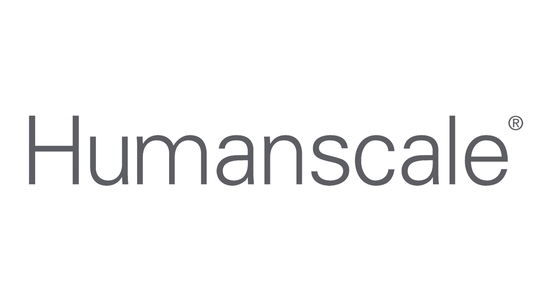 Humanscale logo