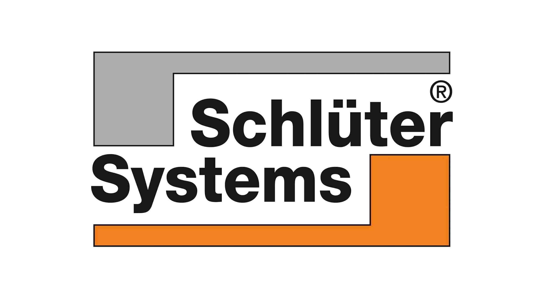 Solus logo copy