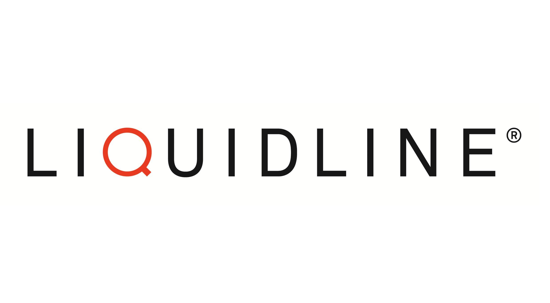 liquidline logo