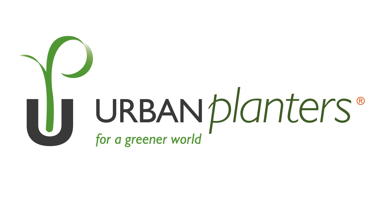 urban planters